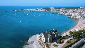 Estroil-og-Cascais-ved-Lissabon-kysten