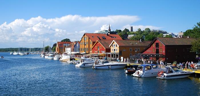Brygga_i_Tønsberg